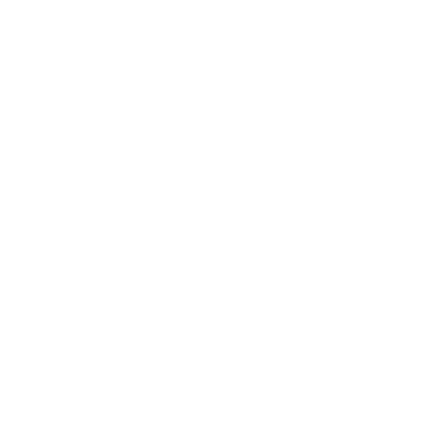 Mulles pizza